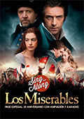 Los Miserables Sing-Along